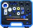 Motor afstelset voor VAG 18 L/20 FSI/TFSI
