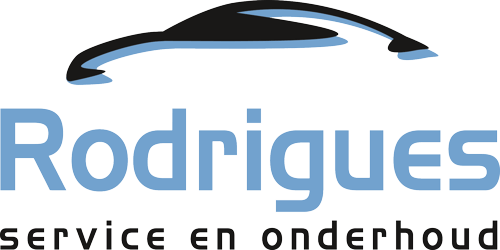 Garage Rodrigues Doetinchem