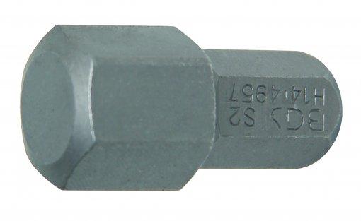 Schroefbit INBUS 3/8 14x30mm