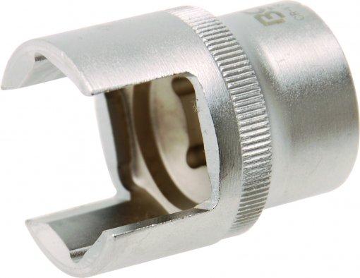 Dopsleutel SPEC. 1/2 27mm dieselfilter
