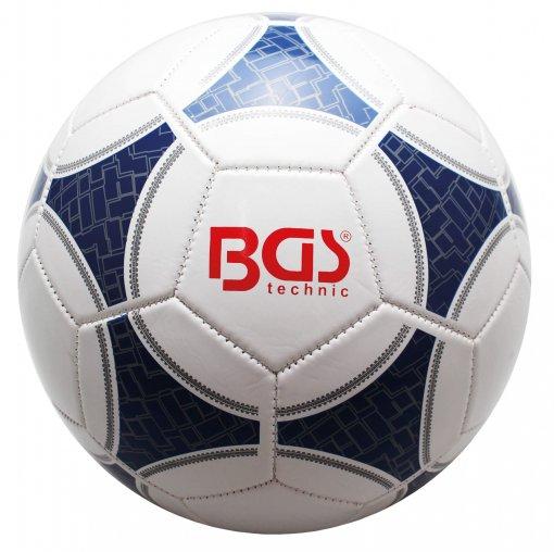 BGS voetbal